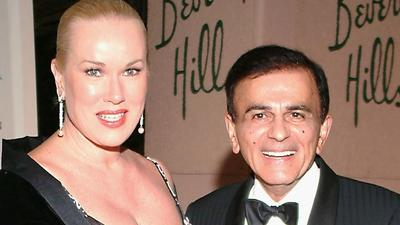 Casey Kasem lists Top 40 reasons for selling Westside estate