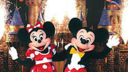 The Walt Disney Co. is expected to begin layoffs in the coming weeks, with the cuts centering on the company's movie studio, a source with knowledge of the matter has confirmed.