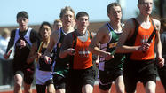 PICTURES: Annual Zephyr Relays.