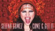 "Wondering how Selena Gomez's buzzed-about turn in ""Spring Breakers"" -- in which the former Disney Channel starlet disrupts her good-girl image to the squelchy strains of a soundtrack by dubstep prince Skrillex -- might affect her music?"