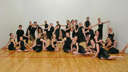 Celebrating their 9th season, Artistry in Motion, the in-house dance company of the Des Plaines Park District, will perform their annual dance concert: Spring Showcase, on April 12 and 13 at the Prairie Lakes Theatre. The program features new choreography by Richard Ashworth, Allie Buchwietz, Laura Chiuve, Cecilia Ferguson-Bell, Anne Gnoth, David Ingram, Rachel Ratto, Jamie Salas, and Mary Williams and includes performances by dancers who won awards during the 2013 competition season at 24/7 Dance Competition, DanceAmerica Chicago, Dance Idol 2013, VIP Dance Competition, and Nuvo Dance Competition.