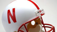 The Nebraska Cornhuskers provided the spring football moment that I will never forget.