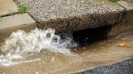 Businesses, nonprofits object to stormwater fees