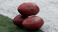 Twelve school football players die each year: study