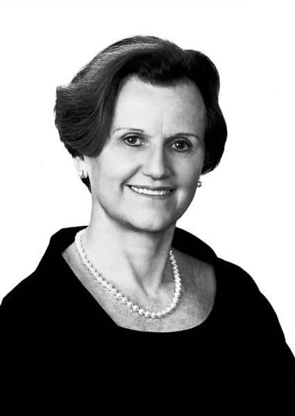 Patricia Sigurdson