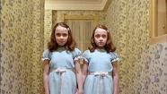 "In a lineup that includes movies about overgrown, murderous alligators on growth hormones and surrealistic re-creations of witchcraft and mental illness, can Stanley Kubrick's ""The Shining"" be too mainstream?"