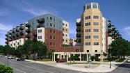 Renting This Spring: Guide to New Suburban Apartment Communities