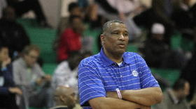 Teel Time: Basketball Hall honors Boo Williams with Human Spirit Award