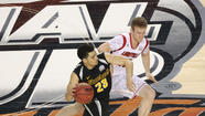 Wichita State Shockers vs. Louisville Cardinals