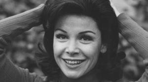 Annette Funicello dies at 70; Mouseketeer and 'beach' movie star