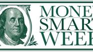The Niles Public Library will host two programs during Money Smart Week, April 20-27, 2013 to help patrons learn about saving money and wills and trusts. These programs are part of more than 500 free classes, seminars and activities promoting financial education that will take place during Money Smart Week Chicago.