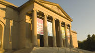 "More than five years after a financial crisis ravaged the U.S. economy, the <a href=""http://findlocal.baltimoresun.com/baltimore-city/art/art/baltimore-museum-of-art-baltimore-museum"">Baltimore Museum of Art</a> has finally run out of options."