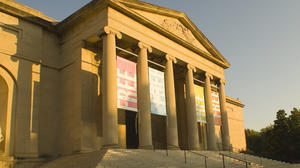 Baltimore Museum of Art lays off 14 employees