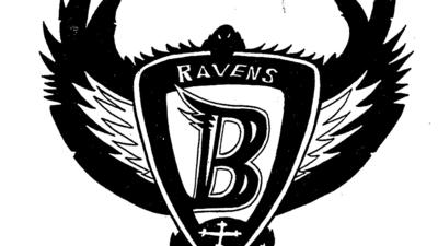 Federal judge throws out case against NFL over Ravens logo