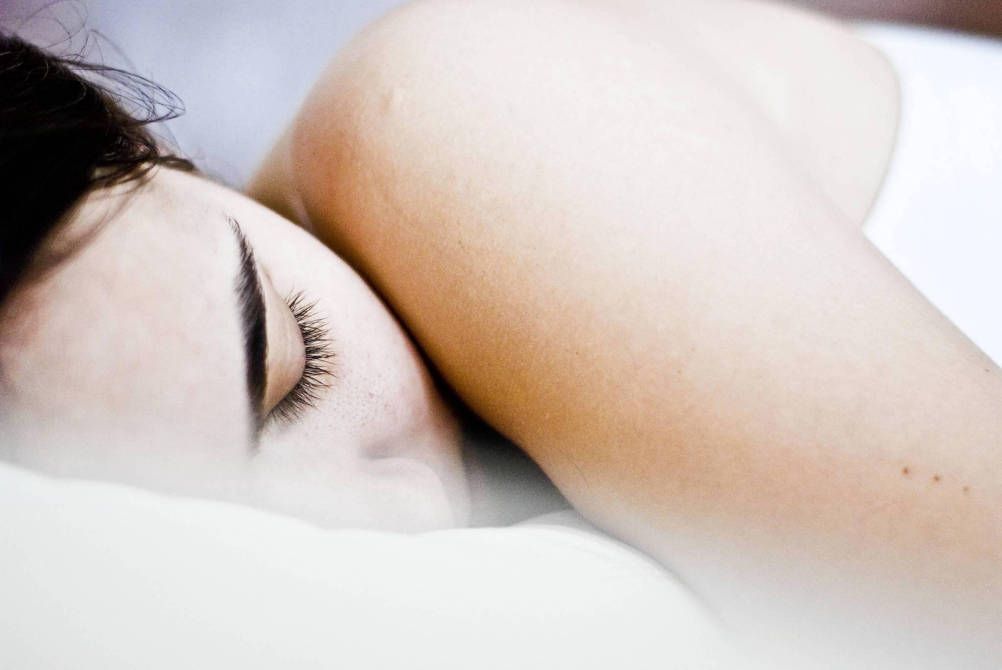Sleep helps brain retain new information