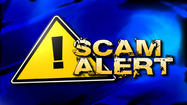 The Better Business Bureau is warning Virginia residents about a new scam.