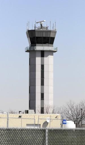 The Chicago Department of Aviation has not decided whether it would shut Midway Airport to traffic in case of an overnight-tower closing by the FAA.