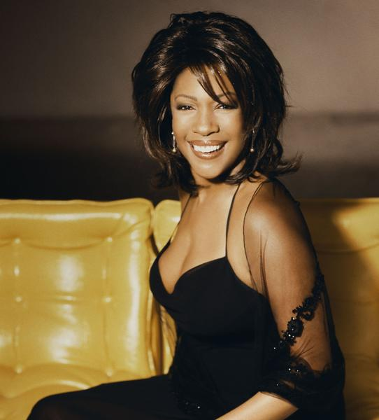 Singer Mary Wilson, one of the famed trio the Supremes, will perform next month in Las Vegas.