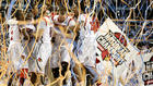 Photos: March Madness 2013