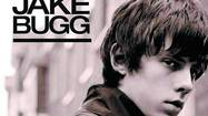 "With two platinum-selling records and a Grammy Award for album of the year, the fast-rising folk-rock blokes in Mumford & Sons have already entered their inevitable object-of-scorn phase, at least among mouthy young successors such as Jake Bugg. He's the 19-year-old English singer-songwriter who recently told the Guardian that Marcus Mumford and his mates ""look like posh farmers with banjos."""