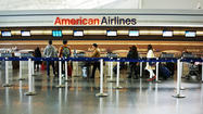 """Brand"" is the latest buzzword in airline pricing. Pioneered by American Airlines, the idea gets high praise from some of the airline marketing mavens. And if it seems to work for American, you can bet other lines will quickly copy: After all, ""Me, too"" is the most important principle in airline long-range planning. Here's how it works:"