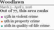 More Woodlawn crime »