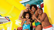 Family Fun Vacations