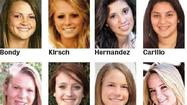 The Northern State soccer team has signed eight student-athletes for the upcoming 2013 season.