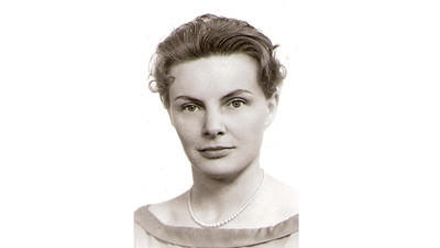 Lydia Piera Orlarey