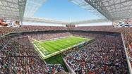 <b>Photos:</b> Renderings of Sun Life Stadium renovations
