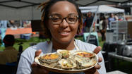 Top 10 Baltimore Farmers' Market eats [Pictures]