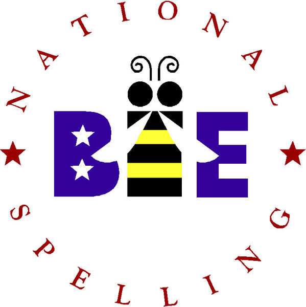 For the first time in its 86-year history, the National Spelling Bee will require contestants to know what the words mean as well as how to spell them.
