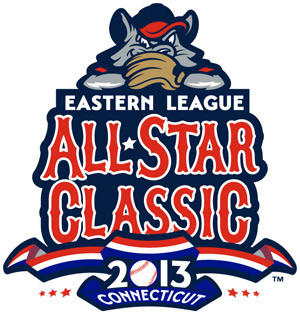Eastern League All-Star Classic