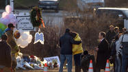 Facing criticism for acting too slowly, the board overseeing the largest fund created after the Dec. 14 shooting at the Sandy Hook Elementary school announced Tuesday that it will provide $4 million to 40 families affected by the massacre.