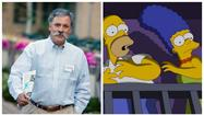 "News Corp. Chief Operating Officer Chase Carey <a href=""http://www.latimes.com/entertainment/envelope/cotown/la-et-ct-fox-cable-aereo-20130408,0,4681713.story"" target=""_blank"">made big headlines</a> Monday for suggesting that Fox could go from a broadcast network to cable channel to make ends meet."