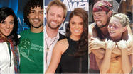 Better than 'The Bachelor': Other reality show romances