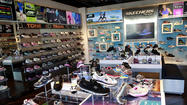 "David Weinberg, the finance and operating chief of footwear company Skechers, said the insider trading allegations directed at former KPMG auditor Scott London are ""unbelievable."""