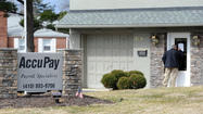 The nearly two dozen creditors of payroll firm AccuPay Inc. who jammed a hearing room in Baltimore's federal courthouse Tuesday left with no more answers than when they arrived.