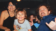 "SAN DIEGO -- After three years of fruitless attempts to solve the mysterious <a href=""http://articles.latimes.com/print/2011/may/30/local/la-me-missing-family-20110530"">disappearance of a family</a> from Fallbrook, the San Diego County Sheriff's Department is shifting responsibility for the case to the FBI."