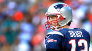 <b><big>At New England Patriots</big></b>