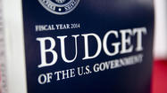 President Obama won't release his proposed budget for 2014 until Wednesday, but liberals and AARP have been howling all week about something they expect to be in it.