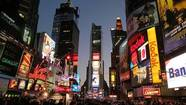 New York is one of the most expensive cities in the world to visit, but there are ways to cut corners while having fun.
