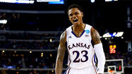Kansas' Ben McLemore leads group of underclassmen headed for NBA