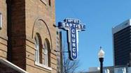 Civil Rights: Revisiting Birmingham's history