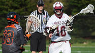 No. 1 Boys' Latin opens MIAA play with 15-10 win over No. 5 McDonogh