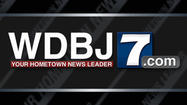 WDBJ7 has learned how the Pittsylvania County school board could to deal with new school security upgrades.