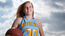 By the time Megan Sterling was an eighth-grader, she knew she was going to play basketball for River Hill. So that year, when the Hawks reached the state final four, she soaked everything in while watching from the stands at RAC Arena on the University of Maryland, Baltimore County campus.