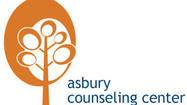 It's easy to feel alone in a situation. There are many different trials that people undergo throughout life, and that is what the support groups at Asbury Church are there for. Asbury Church offers various support groups including parenting epilepsy, anger management, cancer, conquering addictions through Christ, grief, multiple sclerosis, unequally yoked couples and single parenting.
