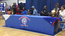 RICHMOND — It's no secret Dominique Hawkins wanted to play basketball at the University of Kentucky. This morning, the Madison Central standout made it official after announcing his plans to sign with the Wildcats in front of his family, friends and classmates during an assembly at the school.