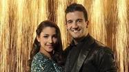 """Dancing With the Stars"" still has steps to intrigue Orlando viewers."